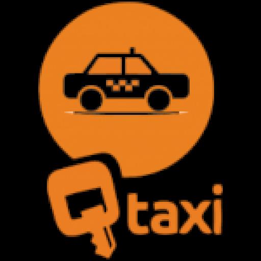 Qtaxi- Taxibedrijf Amersfoort - taxi amersfoort schiphol € 59